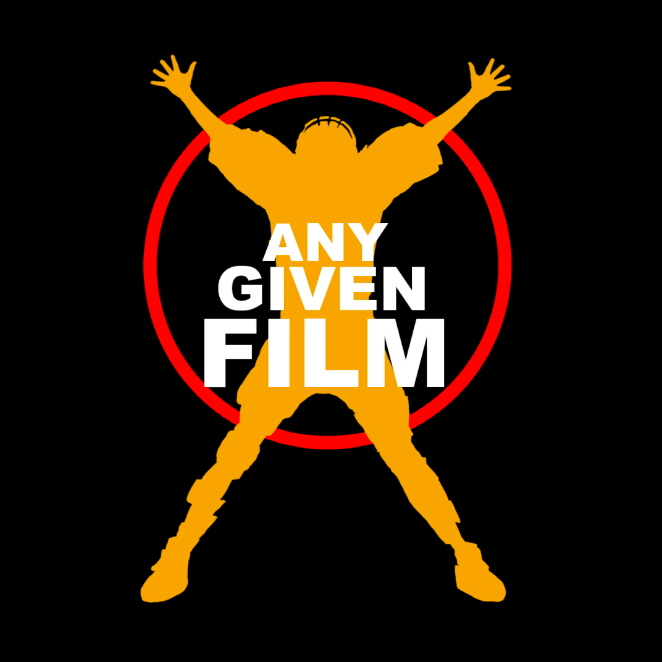 Any Given Film